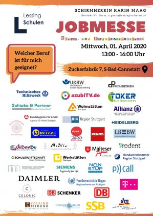 Plakat Jobmesse 2020-final